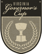 Govcup logo footer